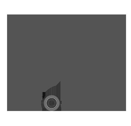 Fotografia Marga Saiz